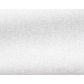 Boussac - Ain - O7827001 Blanc