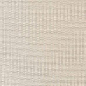 Camengo - Bolero - 30020363