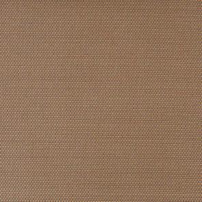 Camengo - Bolero - 30020504