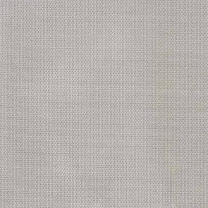 Camengo - Bolero - 30021028