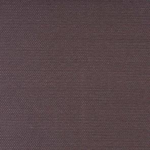 Camengo - Bolero - 30021250