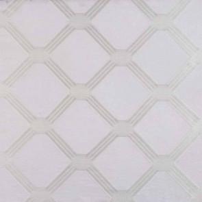 Camengo - Gazette - 30100480 Blanc