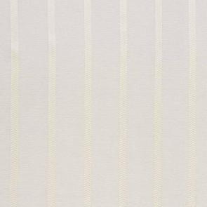 Camengo - Breva - 30420141 Blanc