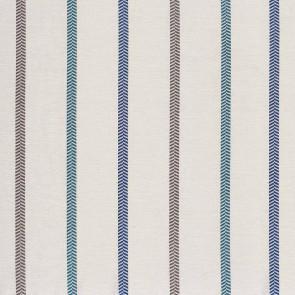 Camengo - Breva - 30420462 Bleu