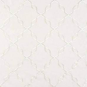 Camengo - Bise - 30430129 Blanc