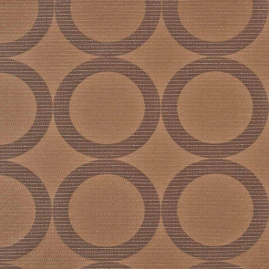 Camengo - Coherence - 30530348 Taupe