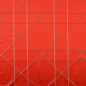 Camengo - Actualite - 30900677 Orange