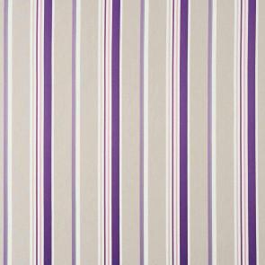 Camengo - Orientation - 30960237 Violet