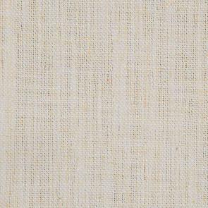 Camengo - Tenere - 31170404 Blanc