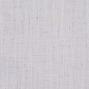 Camengo - Tenere - 31170505 White
