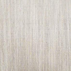 Camengo - Tenere - 31170909 White/Grey
