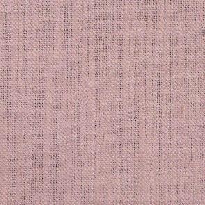 Camengo - Tenere - 31171111 Pink