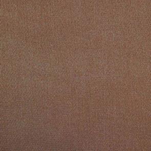 Camengo - Initiale - 31180101 Camel