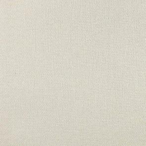 Camengo - Initiale - 31180505 Beige