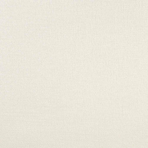 Camengo - Initiale - 31180707 Vanille