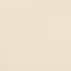 Camengo - Initiale - 31180808 Creme
