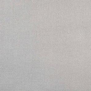 Camengo - Initiale - 31181111 Gris Clair