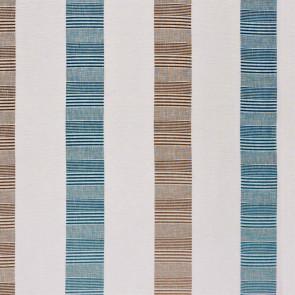 Camengo - Cambridge - 31230368 Bleu