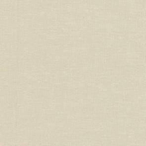 Camengo - Esprit - 31470147 Pearl