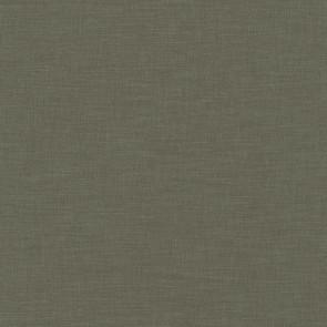 Camengo - Esprit - 31470258 Smoke