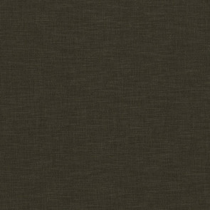 Camengo - Esprit - 31470487 Earth