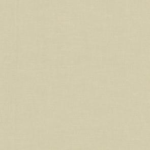 Camengo - Esprit - 31470678 Beige