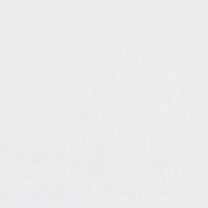 Camengo - Esprit - 31470855 Optical White