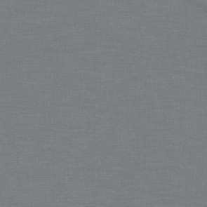 Camengo - Esprit - 31471096 Metallic Grey