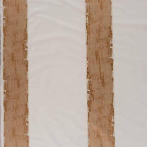 Camengo - Clarte - 31810233 Beige