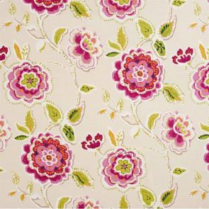 Camengo - Colville - 31850286 Rose