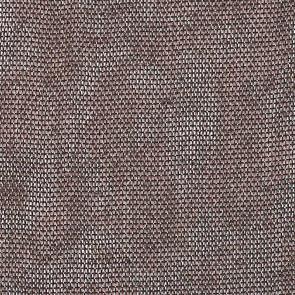 Camengo - Brillance - 31920876 Taupe