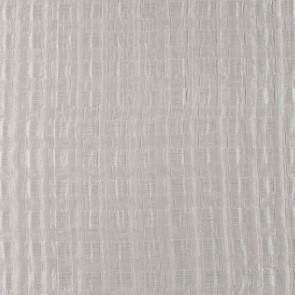 Camengo - Brunete - 32410157 Blanc