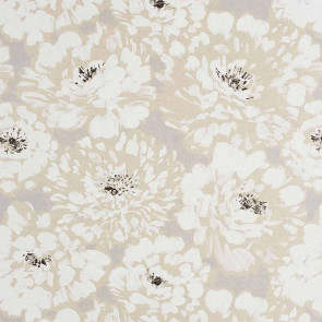 Camengo - Baiser - 32450342 Gris