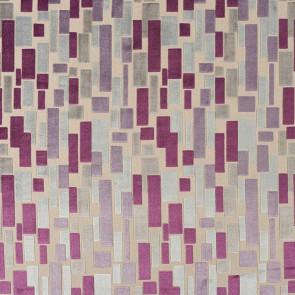 Camengo - Innovation - 32600365 Violet