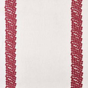 Camengo - Amants - 32810258 Rose