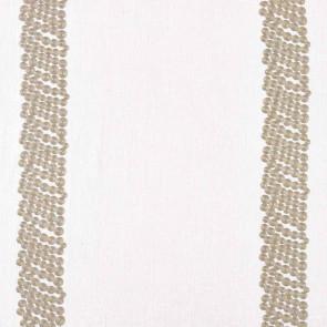 Camengo - Amants - 32810360 Flax/Blanc