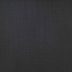 Camengo - Alchimie Plain - 32930295 Acier