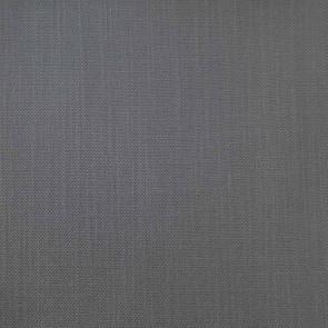 Camengo - Alchimie Plain - 32930396 Dark Grey