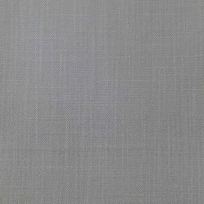 Camengo - Alchimie Plain - 32930497 Grey