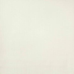 Camengo - Alchimie Plain - 32930800 Bleach