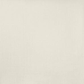 Camengo - Alchimie Plain - 32930910 Creme