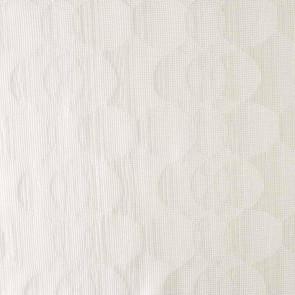 Camengo - Optique - 32960239 Voile Jacquard