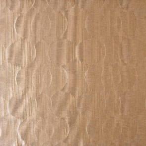 Camengo - Optique - 32960341 Voile Jacquard