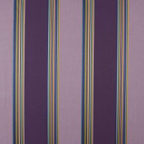 Camengo - Amazing - 32970102 Violet