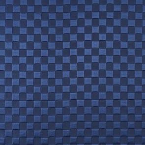 Camengo - Exciting - 32980318 Bleu