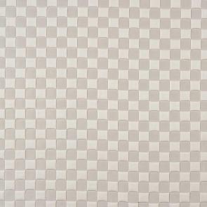 Camengo - Exciting - 32980522 Blanc