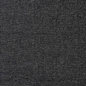 Camengo - Dimension - 33120224 Velours Géométrique