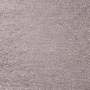 Camengo - Dimension - 33120370 Velours Géométrique