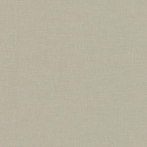 Camengo - Esprit 2 - 33150266 Sandstone