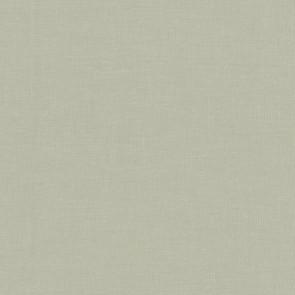 Camengo - Esprit 2 - 33150878 Greige